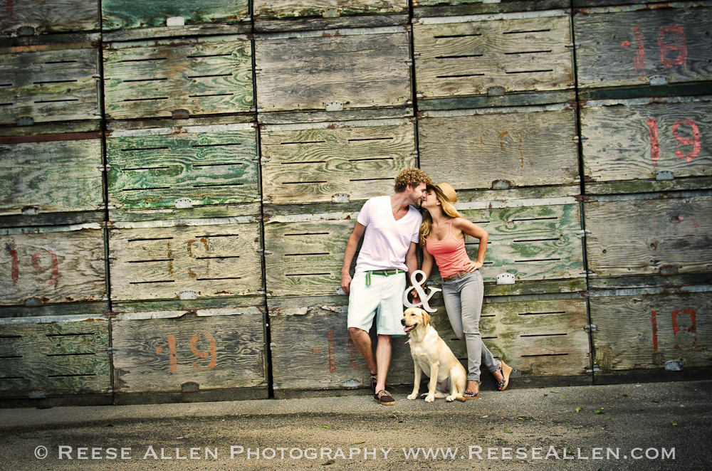 Reese Allen Photography- Engagement photos downtown Charleston Angel Oak Nina Ryan (15 of 24).jpg