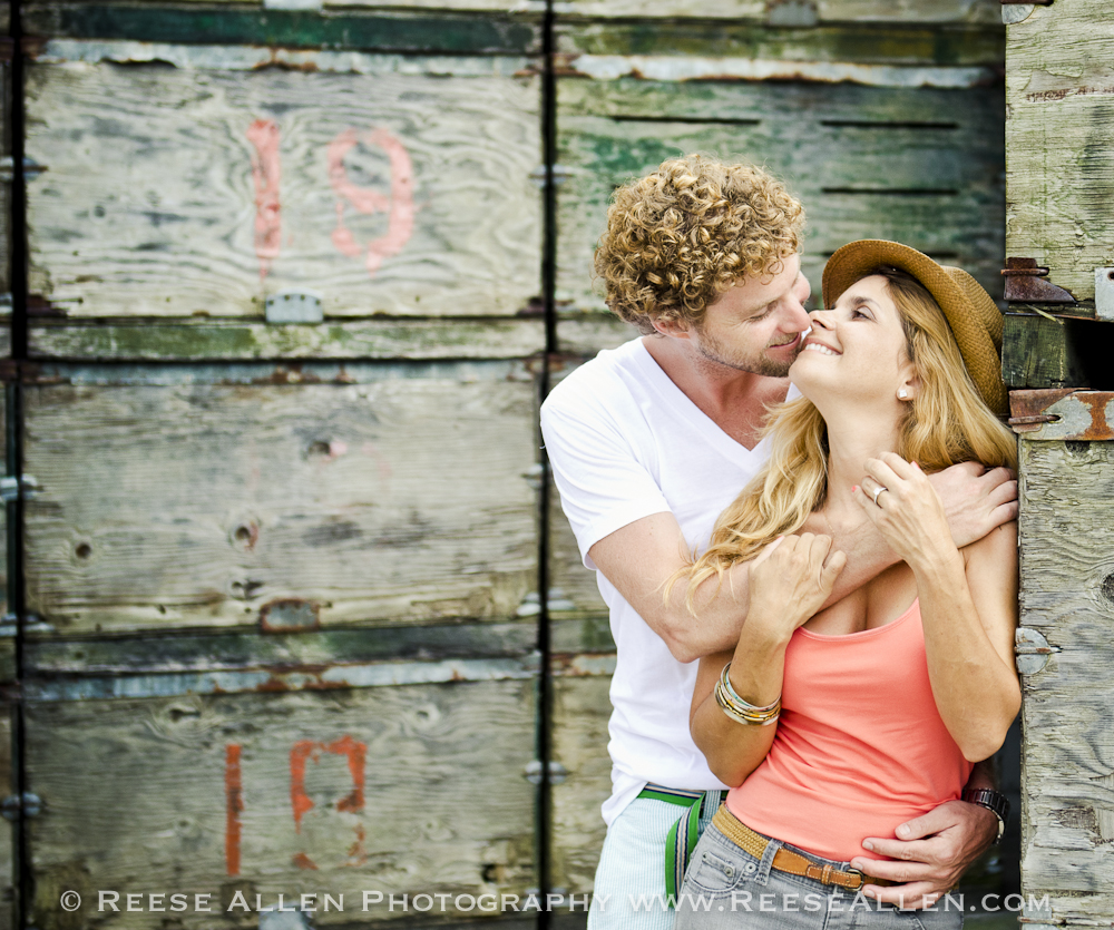 Reese Allen Photography- Engagement photos downtown Charleston Angel Oak Nina Ryan (16 of 24).jpg