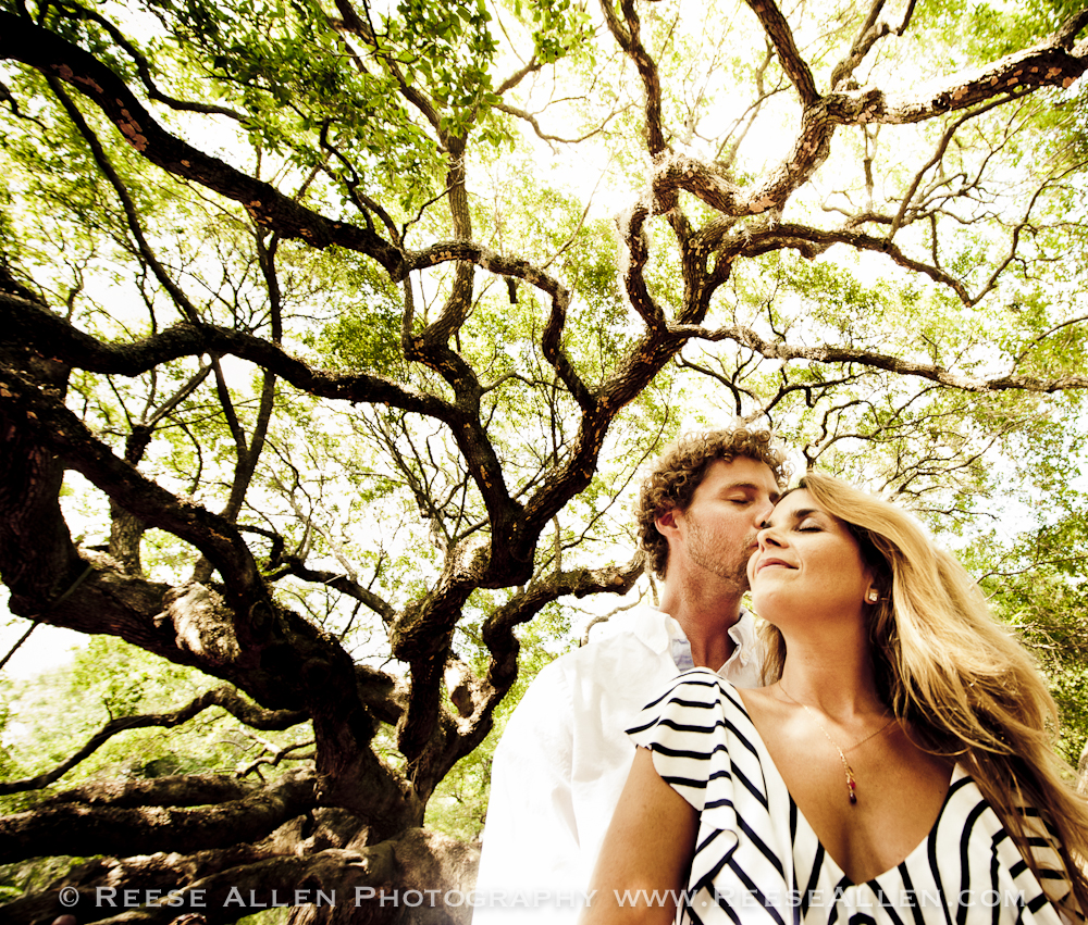 Reese Allen Photography- Engagement photos downtown Charleston Angel Oak Nina Ryan (24 of 24).jpg