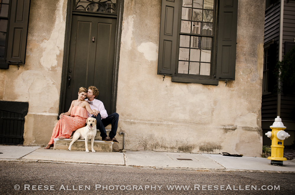 Reese Allen Photography- Engagement photos downtown Charleston Angel Oak Nina Ryan (3 of 24).jpg