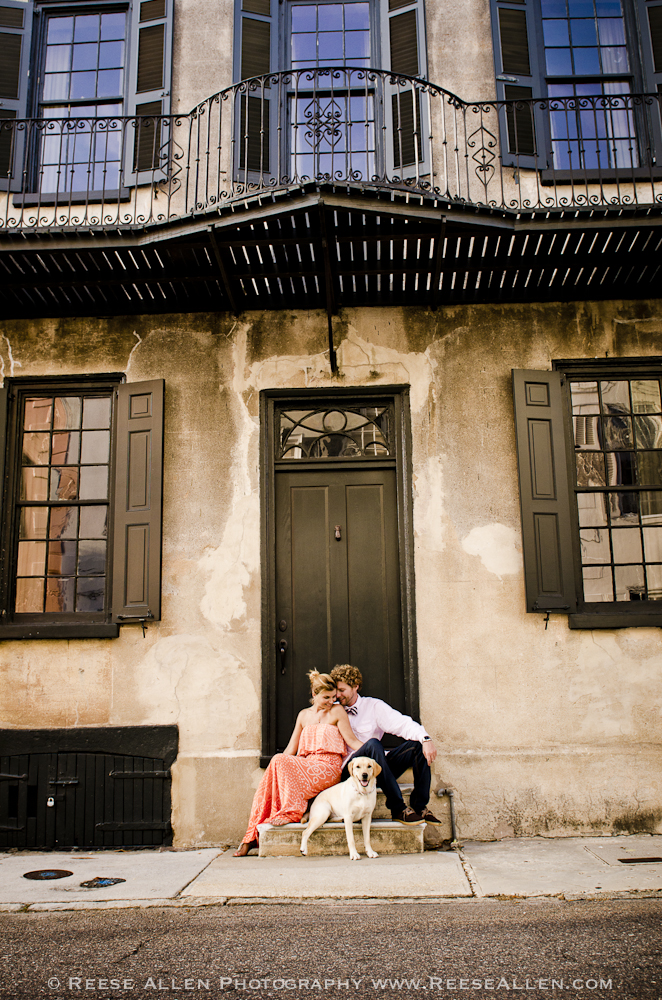 Reese Allen Photography- Engagement photos downtown Charleston Angel Oak Nina Ryan (4 of 24).jpg