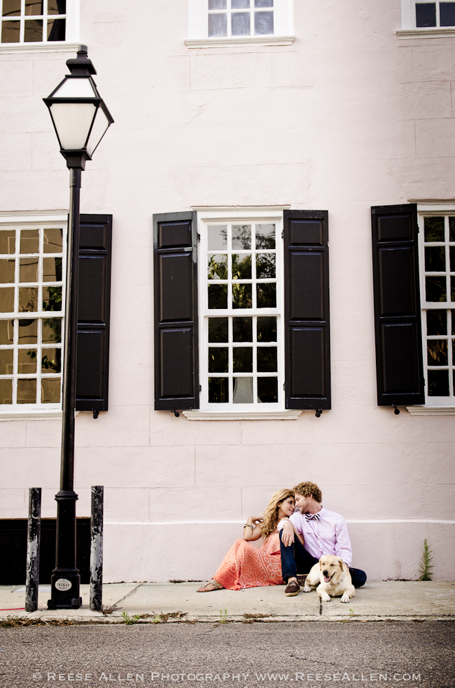 Reese Allen Photography- Engagement photos downtown Charleston Angel Oak Nina Ryan (5 of 24).jpg