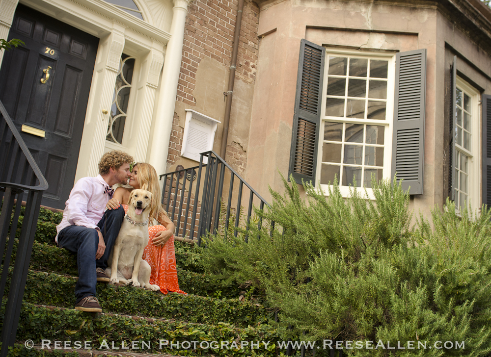Reese Allen Photography- Engagement photos downtown Charleston Angel Oak Nina Ryan (7 of 24).jpg