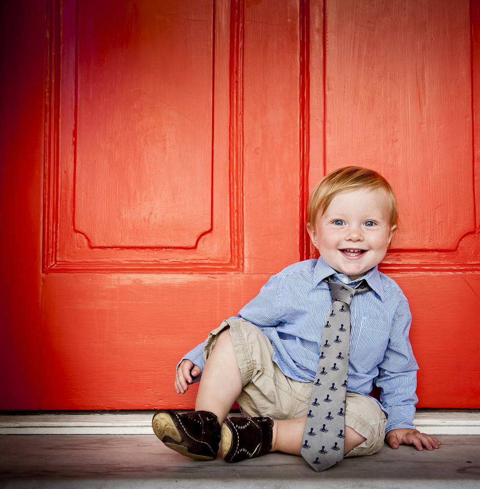Reese Allen Photography- portrait photographer, Charleston, SC, family lifestyle, professional (16 of 92).jpg