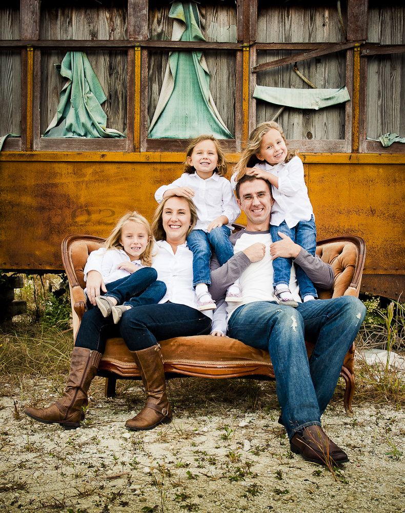 Reese Allen Photography- portrait photographer, Charleston, SC, family lifestyle, professional (7 of 92).jpg
