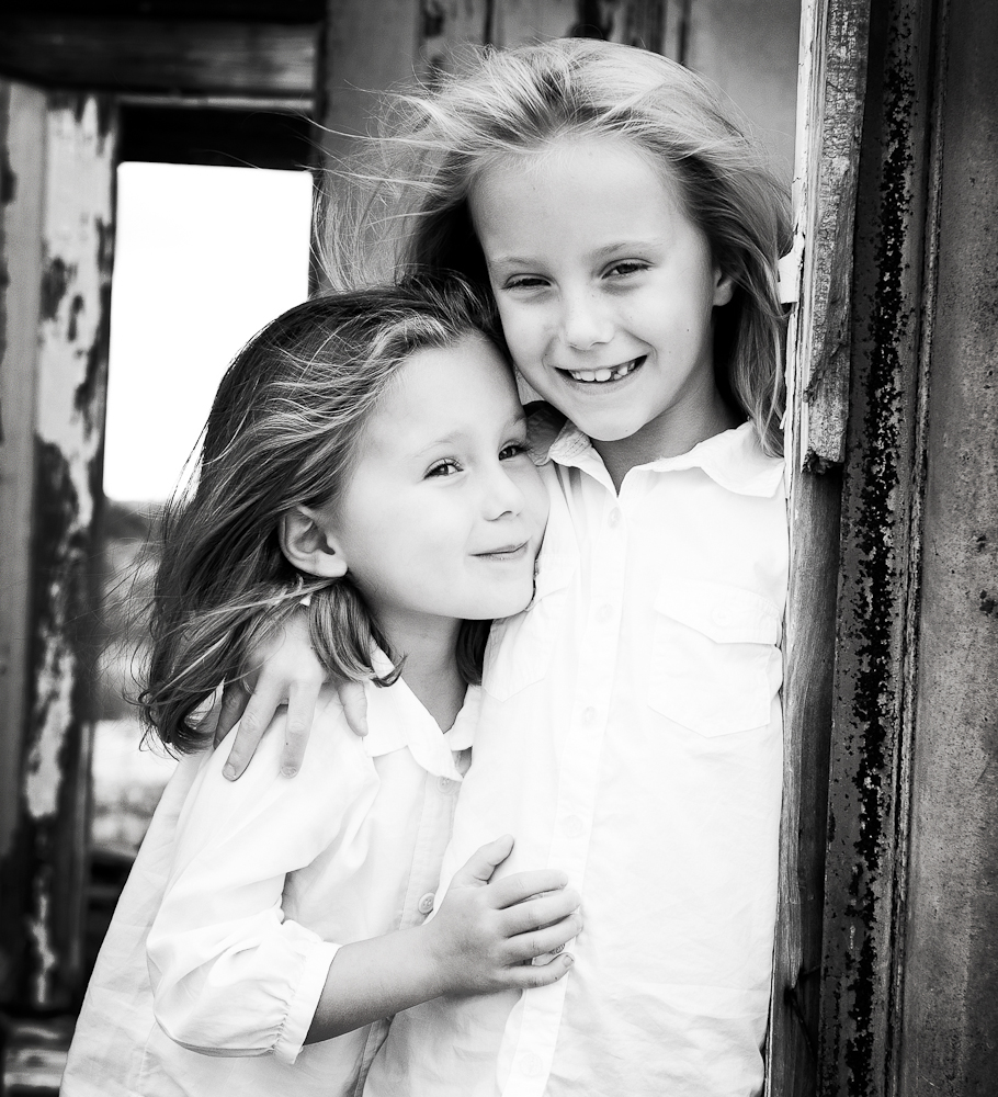 Reese Allen Photography- portrait photographer, Charleston, SC, family lifestyle, professional (8 of 92).jpg