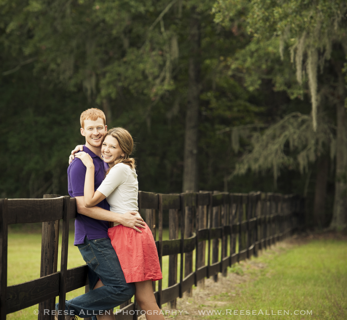 Reese Allen Photography-Top Rated Charleston fashion portrait and wedding photographer (11 of 24).jpg