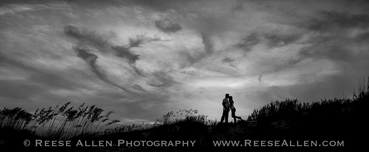 Reese Allen Photography-Top Rated Charleston portrait and wedding photographer (14 of 14).jpg