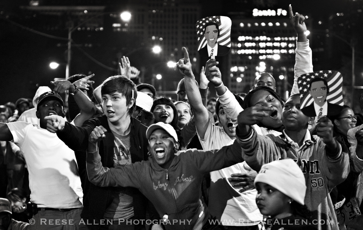 Reese Allen Photography-Obama Election 2008 (16 of 22).jpg