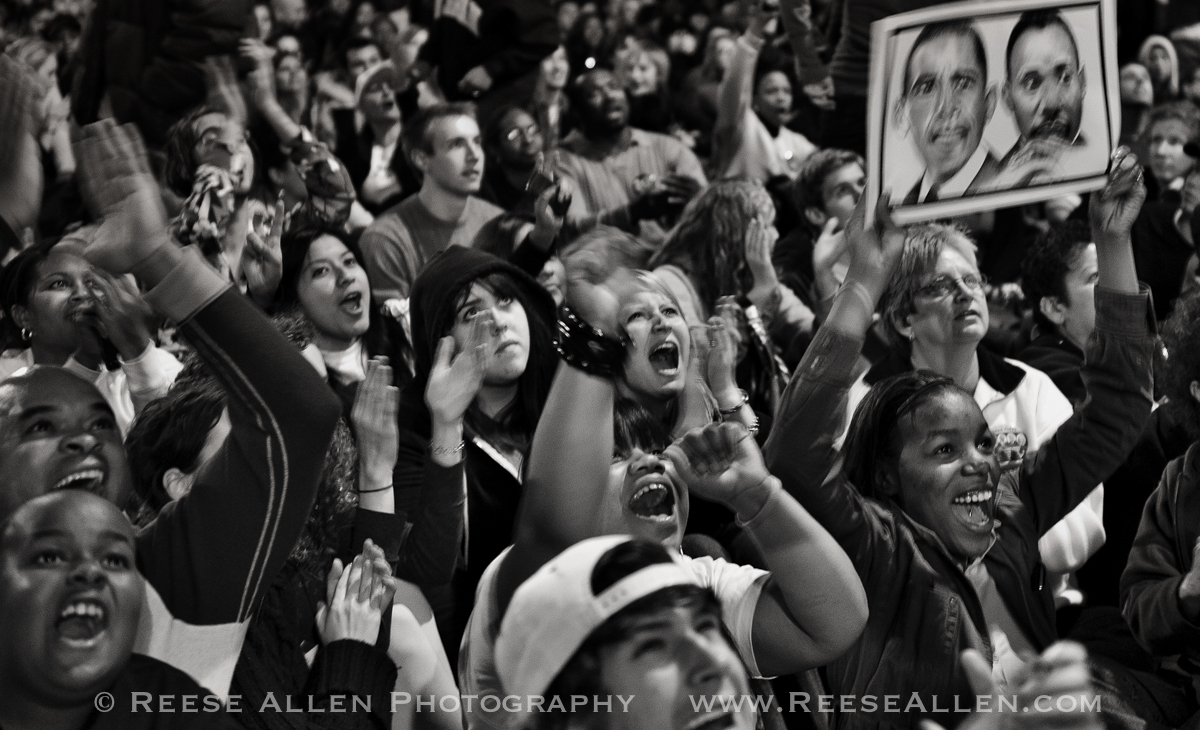 Reese Allen Photography-Obama Election 2008 (17 of 22).jpg