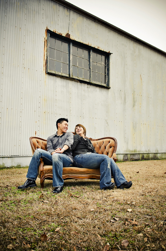 Engagament photographer Charleston, Charleston engagament portrait photographer, charleston engagement photos by Reese Allen-.jpg