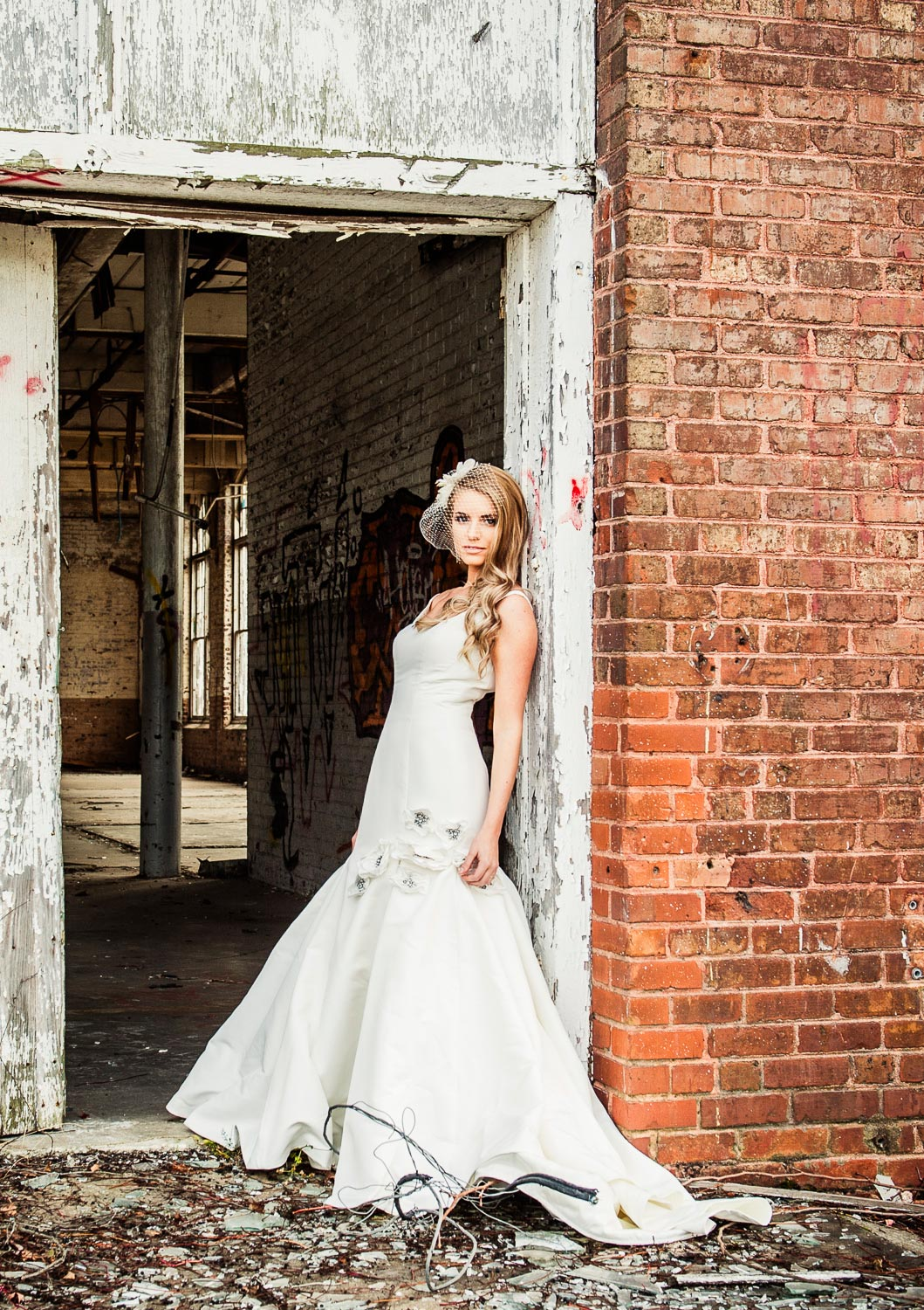 best charleston wedding photographers charleston photographer by