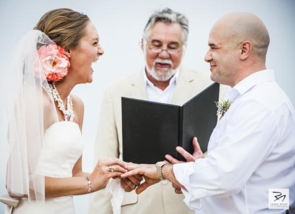 Charleston Best fine-art wedding photographers Isle of Palms Beach wedding-Mary and Alex (69 of 160).jpg
