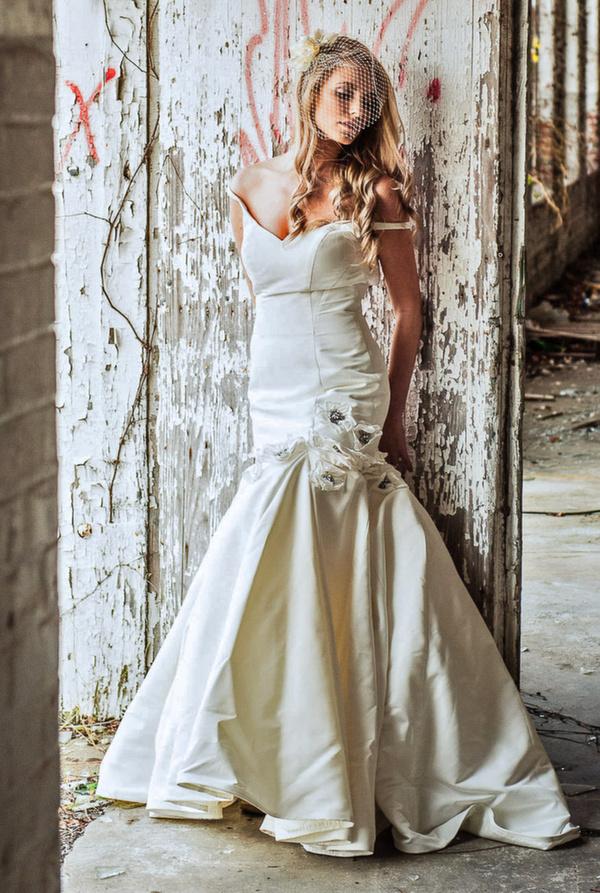 Charleston-fine-art-wedding-and-engagement-portrait-photographer-Reese-Allen-(20-of-62)-copy.jpg