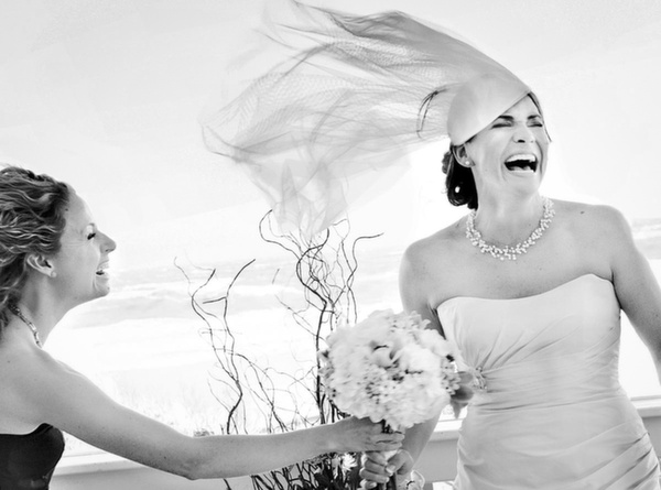 Charleston wedding photographers, best rated fine-art, fashion, modern and vintage style photography by Reese Allen-10.jpg