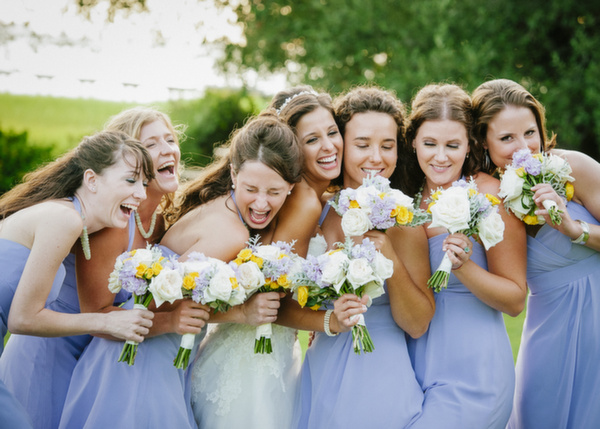 Charleston wedding photographers, best rated fine-art, fashion, modern and vintage style photography by Reese Allen-149.jpg
