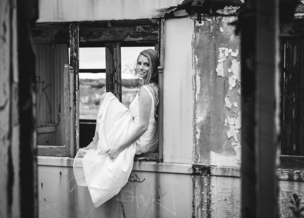 Charleston wedding photographers, best rated fine-art, fashion, modern and vintage style photography by Reese Allen-170.jpg