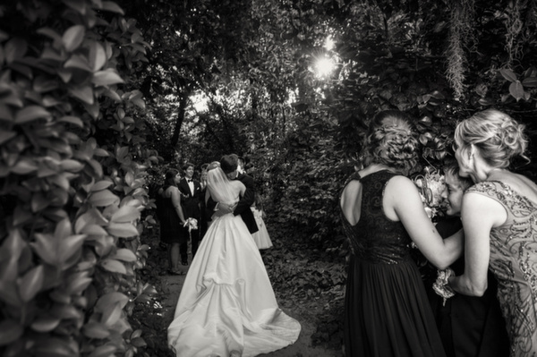 Charleston wedding photographers, best rated fine-art, fashion, modern and vintage style photography by Reese Allen-202.jpg