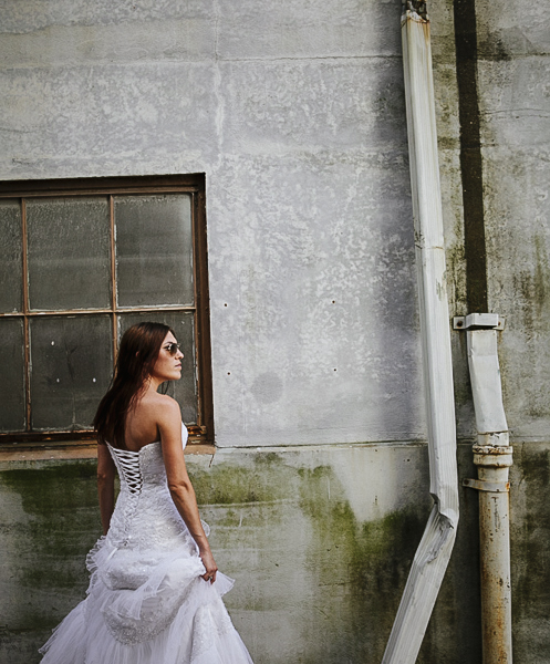 Charleston wedding photographers, best rated fine-art, fashion, modern and vintage style photography by Reese Allen-50.jpg