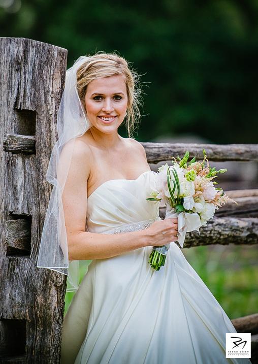 Charleston wedding photographers Fearless award winning photographer Reese Allen-10.jpg