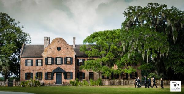 Charleston wedding photographers Fearless award winning photographer Reese Allen-12.jpg