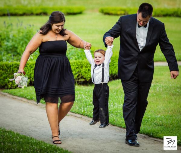 Charleston wedding photographers Fearless award winning photographer Reese Allen-13.jpg