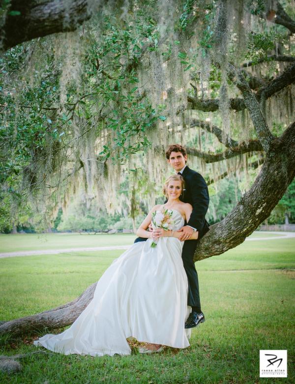 Charleston wedding photographers Fearless award winning photographer Reese Allen-15.jpg