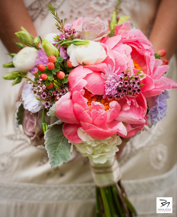 Charleston wedding photographers Fearless award winning photographer Reese Allen-6.jpg
