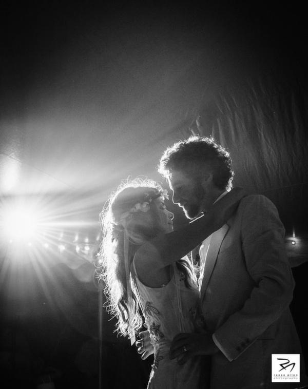 Charleston wedding photographers Fearless award winning photographer Reese Allen-8.jpg