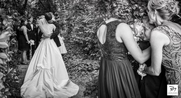 Charleston wedding photographers Middleton Place fine-art weddings-10.jpg