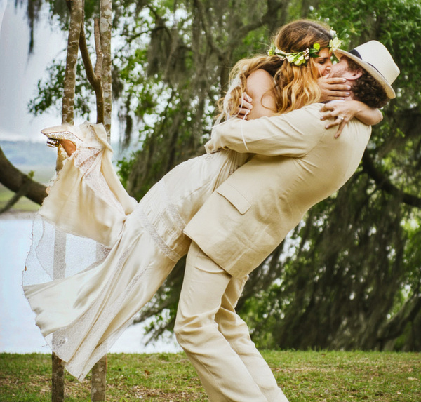 Charleston Wedding Photographers-Nina and Ryan, Wide Awake Plantation (371 of 1212).jpg