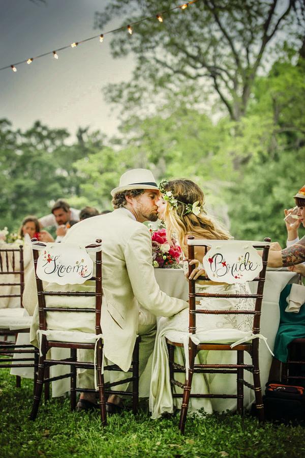 Charleston Wedding Photographers-Nina and Ryan, Wide Awake Plantation (884 of 1212).jpg