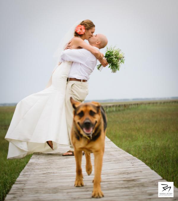 Charleston wedding photographers, vintage fashion style, Fearless award winning wedding photos-4.jpg