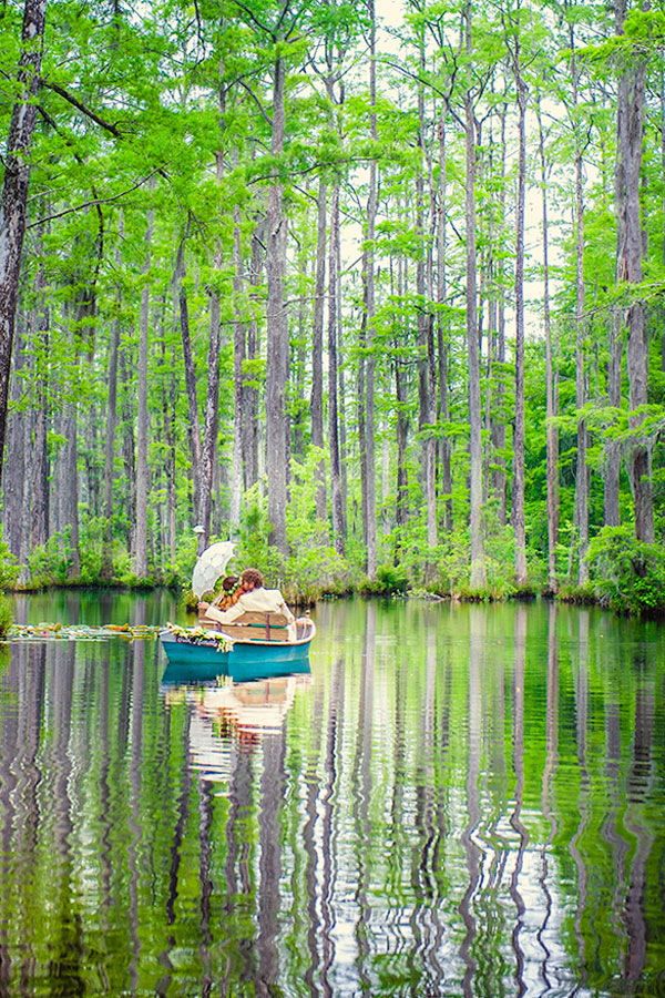 Cypress-Gardens-wedding-and-bridal-photo-by-Charleston-fine-art-photographer-Reese-Allen.jpg