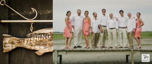 Top rated Charleston wedding photographers Isle of Palms beach wedding photos copy.jpg