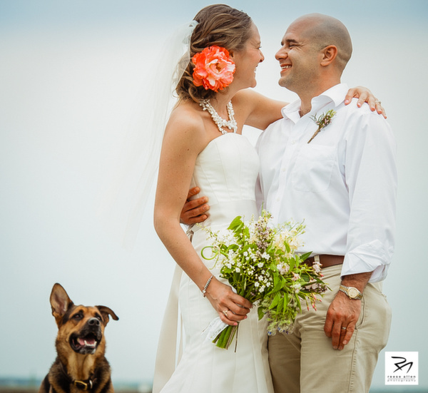 Wedding and Engagement photographers Charleston SC and Savannah GA by Reese Allen Photography.jpg