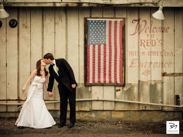 Wedding and Engagement photographers Charleston SC by Reese Allen Photography-5.jpg
