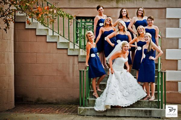 Wedding and Engagement Photographers Charleston SC, Mrytle Beach and Savannah GA-2.jpg