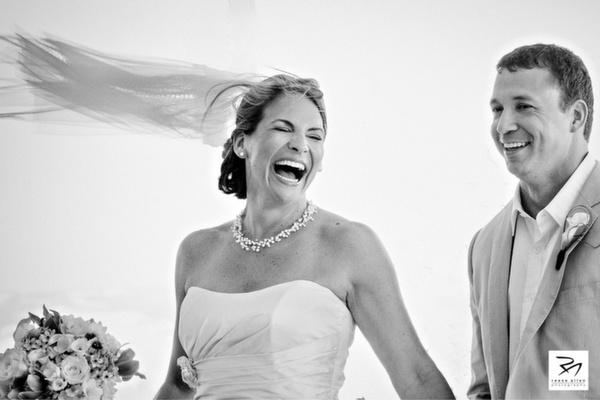 Wedding and Engagement Photographers Charleston SC, Mrytle Beach and Savannah GA-4.jpg