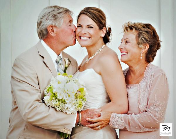 Wedding and Engagement Photographers Charleston SC, Mrytle Beach and Savannah GA-5.jpg