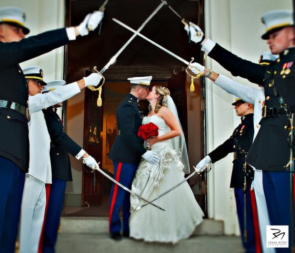 Wedding and Engagement Photographers Charleston SC, Mrytle Beach and Savannah GA-7.jpg