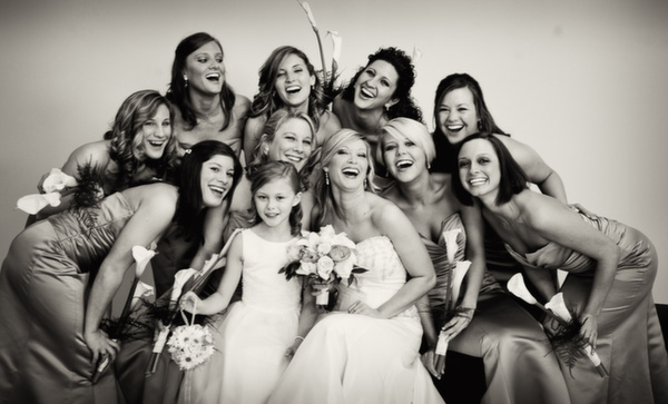 Wedding photographers Charleston SC, best Charleston bridal portraits (10 of 74).jpg
