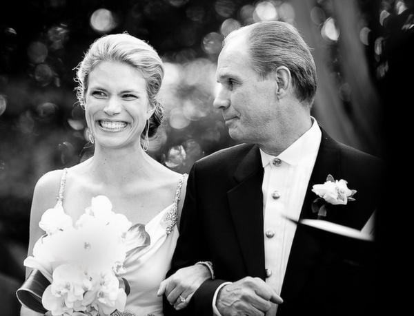 Wedding photographers Charleston SC, best Charleston bridal portraits (18 of 74).jpg