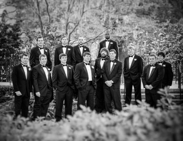 Wedding photographers Charleston SC, best Charleston bridal portraits (21 of 74).jpg