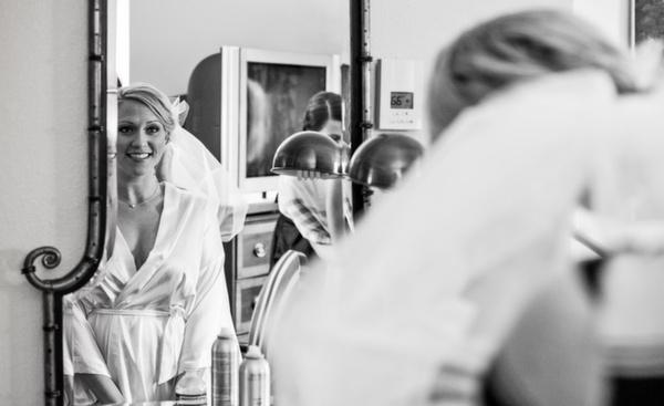 Wedding photographers Charleston SC, best Charleston bridal portraits (22 of 74).jpg