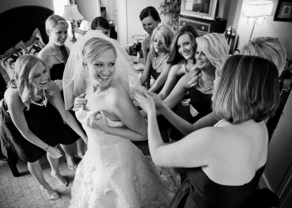 Wedding photographers Charleston SC, best Charleston bridal portraits (23 of 74).jpg