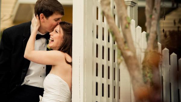 Wedding photographers Charleston SC, best Charleston bridal portraits (35 of 74).jpg