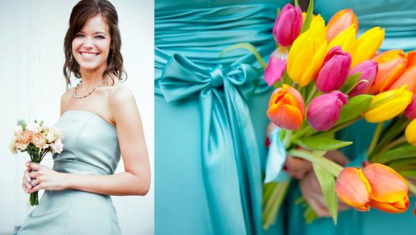 Wedding photographers Charleston SC, best Charleston bridal portraits (5 of 74).jpg