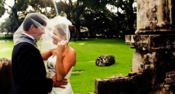Wedding photographers Charleston SC, best Charleston bridal portraits (50 of 74).jpg