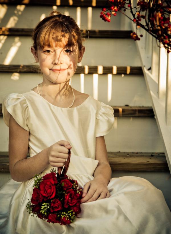 Wedding photographers Charleston SC, best Charleston bridal portraits (53 of 74).jpg